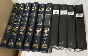 Lot of 10 Bible Study Chuck Missler Expositional Commentary Supplemental Notes