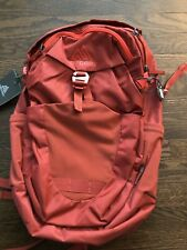 Gregory Sucia 28 Pack - Versatile Backpack - Autumn Rust - New with Tags