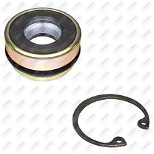 Santech Compressor Shaft Seal Kit - Fits: Dkv14C / DKV14D