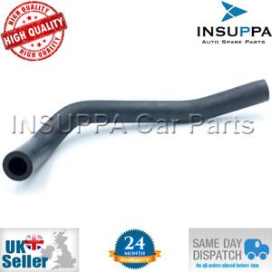 Olio Tubo di Sfiato per Fiat 500 Doblo Fiorino Grande Idea Panda Linea 71740824