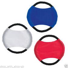 Artículos s color principal azul para perros
