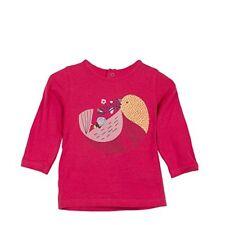 Vêtements rouges Catimini pour fille de 3 à 4 ans