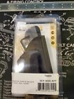 Tagua Model ZCY-IXDS-APP For Springfield XDS- R/H Black NEW