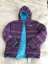 36f2382f1b36 The North Face Girls  Puffer Jacket Outerwear (Sizes 4   Up)