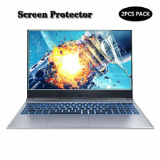 Anti Glare BlueRay Screen Protector For Dell  XPS 13 (10th Gen)  Laptop