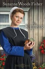 Keeper, The: A Novel (Stoney Ridge Seasons)