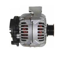 Lichtmaschine Bosch CLK E-Klasse W210 W211 E240 SL 500 4matic 0124615044 150A