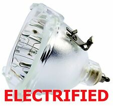 SAMSUNG BP96-01472A BP9601472A 69490 BULB ONLY FOR HLS5086W HLS4666W HLS4266W