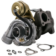 K04 K04-015 Turbo charger for Audi A4 1.8T VW 1.8L 1781CC l4 GAS DOHC 1997-2004