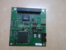 1pc Used LP-PC104AT REV:A industrial motherboard