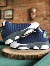 Nike Air Jordan Retro 13 FLINT GS (2020) [Size 6Y] **IN HAND READY TO SHIP**