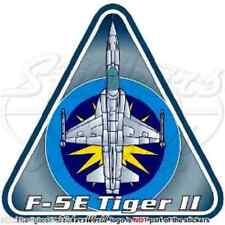 Northrop F-5E Tiger II MALAISIE Royal Malaisie AirForce CGRR TUDM Autocollant