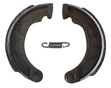 Scooter Brake Shoes