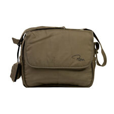 Roma Rizzo Changing Bag - olive