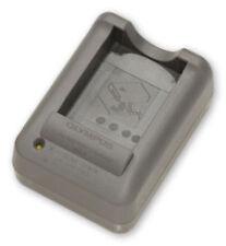 Olympus Ps-bcs5 Ladegerät für Bls-5