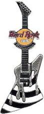 Hard Rock Cafe YOKOHAMA 2003 FANTASY GUITAR Series PIN LE 500 HRC Catalog #21829