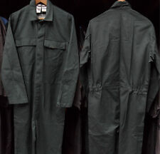 Used Work Overalls / Coveralls / Boilersuits *B Grade*