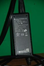Delta Electronics 12V AC Adapter Model EADP-20DB A Power Supply Charger *WORKS