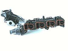 Collecteur admission diesel 4 cylindres BMW séries 1,2, 3, 4, 5, X3, X4 - 851365