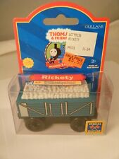 Thomas & Friends Wooden Railway RICKETY 2001
