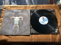 Asylum Records Eagles One Of Those Nights 7E-1039-A SP 1975 Record
