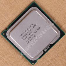 Intel Core 2 Quad Q9450 - 2.66 GHz (BX80569Q9450A) SLAWR LGA 775 Processor