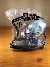 2008 Star Wars Clone McDonalds Happy Meal Toy - Asajj Ventress #13