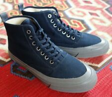 Seavees x Taylor Stitch Mariners Boot - Men's 9.5
