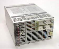 PowerTech - 9J2-400-371-F-24-S1700 - Super Switcher Power Supply  2.2VDC  400Amp