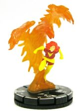 Heroclix Marvel 10th Anniversary - #021 Dark Phoenix