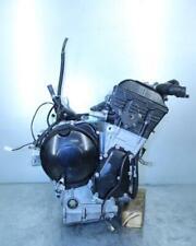 Moteur ENGINE YAMAHA YZF R1 2002 - 2003 / 41 006 Kms / N 507 E