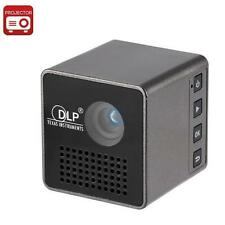 Unbranded DLP 16:9 Home Cinema Projectors