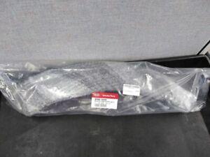 Genuine Kia Molding Extension 86585-C6200
