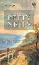 Dearest Love (Best of Betty Neels)
