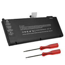 """73Wh A1321 Battery For Apple MacBook Pro 15"""" A1286 MC118 ( Mid-2009 2010 )"""