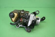14-15 NISSAN ALTIMA ELECTRONIC POWER STEERING PUMP MOTOR 491103TA1E OEM C