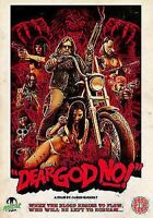 Dear God No! DVD Nuovo DVD (BF88026)