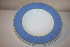 Julie ciel minestre piatto 24 cm Villeroy & Boch