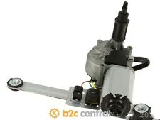 Windshield Wiper Motor Trico fits 1994-2004 Land Rover Discovery