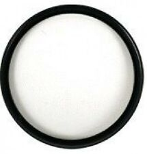 UV Filter for Canon XF300 XF305 Professional Camcorder