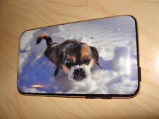 Custom Decal for iPod Touch with YOUR Picture - vinyl