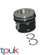 FORD MONDEO MK4 GALAXY SMAX PISTON PISTONS 1.8 115/125ps TDCI PER 1 STD