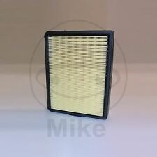 FILTRO ARIA MAHLE LX 56 BMW 1000 R 100 RT 1978-1996