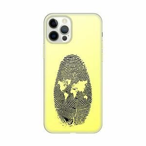 Personalised Case Silicone Gel Ultra Slim Clear for All OnePlus Mobiles - ART233