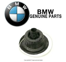 For BMW Shift Lever Boot-Manual Transmission Insulating Rubber Boot GENUINE