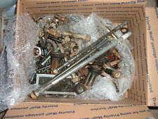 1999 Arctic Cat 300 4x4 ATV Box of Bolts Nuts Etc Misc Lot (74/115)