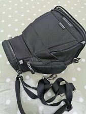 Think Tank Digital Holster 40 Expandable Camera Bag V2.0