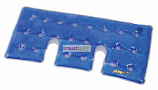 iMustbuy Reusable Instant Heat Pack for Neck and Shoulders Pain Relief