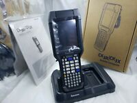 New Out of Box Intermec CK3X CK3XAA4K000W4100 Imager Barcode Scanner with Cradle