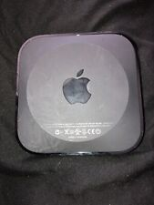 Apple A1469 TV 3rd Generation 1080p HD Streaming Player (No Remote Or Cables)